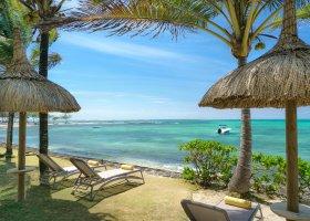 mauricius-hotel-le-tropical-attitude-136.jpg