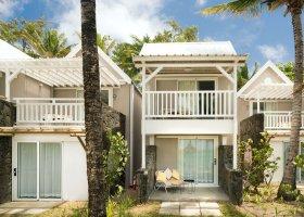 mauricius-hotel-le-tropical-attitude-138.jpg