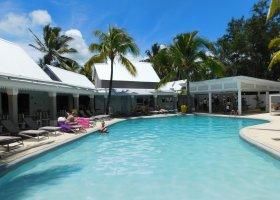 mauricius-hotel-le-tropical-attitude-144.jpg