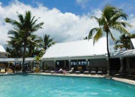 mauricius-hotel-le-tropical-attitude-146.jpg