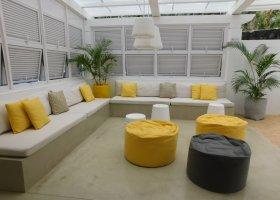 mauricius-hotel-le-tropical-attitude-147.jpg