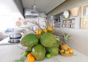 mauricius-hotel-le-tropical-attitude-149.jpg