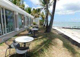 mauricius-hotel-le-tropical-attitude-153.jpg