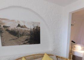 mauricius-hotel-le-tropical-attitude-159.jpg
