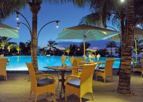 mauricius-hotel-le-victoria-025.jpg