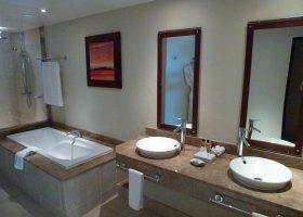 mauricius-hotel-le-victoria-031.jpg