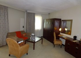mauricius-hotel-le-victoria-035.jpg