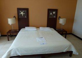mauricius-hotel-le-victoria-036.jpg