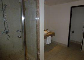 mauricius-hotel-le-victoria-040.jpg