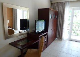 mauricius-hotel-le-victoria-043.jpg