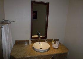 mauricius-hotel-le-victoria-051.jpg