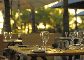 mauricius-hotel-le-victoria-063.jpg