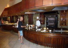 mauricius-hotel-le-victoria-106.jpg