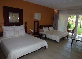 mauricius-hotel-le-victoria-117.jpg