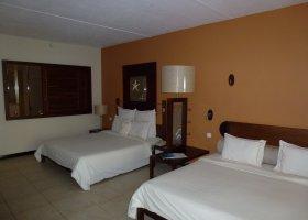 mauricius-hotel-le-victoria-120.jpg
