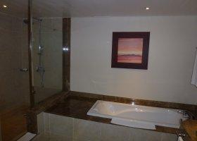 mauricius-hotel-le-victoria-122.jpg