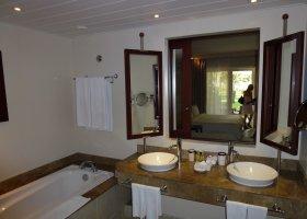 mauricius-hotel-le-victoria-123.jpg