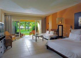 mauricius-hotel-le-victoria-127.jpg