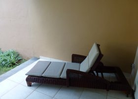 mauricius-hotel-le-victoria-130.jpg