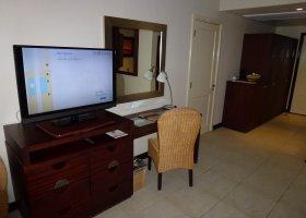 mauricius-hotel-le-victoria-137.jpg