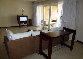 mauricius-hotel-le-victoria-160.jpg