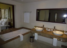 mauricius-hotel-le-victoria-164.jpg