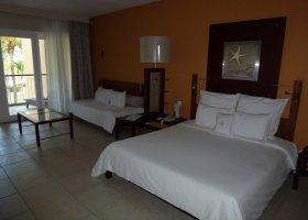 mauricius-hotel-le-victoria-173.jpg