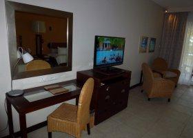 mauricius-hotel-le-victoria-174.jpg