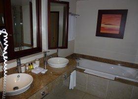 mauricius-hotel-le-victoria-177.jpg