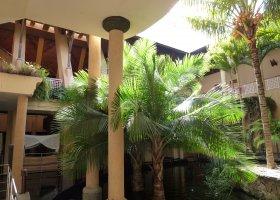 mauricius-hotel-le-victoria-181.jpg