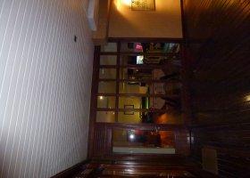 mauricius-hotel-le-victoria-186.jpg