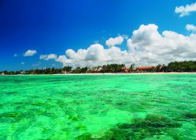 mauricius-hotel-maritim-crystals-beach-002.jpg