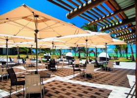 mauricius-hotel-maritim-crystals-beach-022.jpg