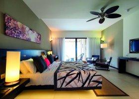 mauricius-hotel-maritim-crystals-beach-027.jpg