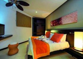 mauricius-hotel-maritim-crystals-beach-028.jpg