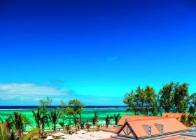 mauricius-hotel-maritim-crystals-beach-035.jpg