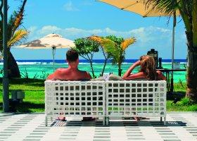 mauricius-hotel-maritim-crystals-beach-037.jpg