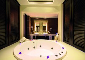 mauricius-hotel-maritim-crystals-beach-039.jpg