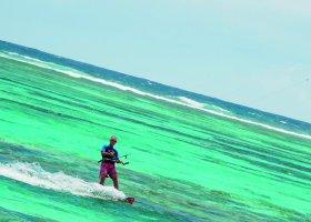 mauricius-hotel-maritim-crystals-beach-047.jpg