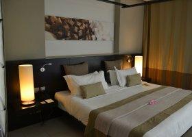 mauricius-hotel-maritim-crystals-beach-058.jpg