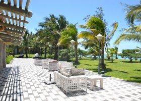 mauricius-hotel-maritim-crystals-beach-069.jpg