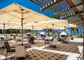 mauricius-hotel-maritim-crystals-beach-101.jpg
