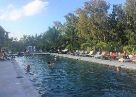mauricius-hotel-maritim-crystals-beach-115.jpg