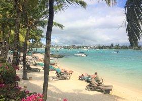 mauricius-hotel-mauricia-beachcomber-142.jpg