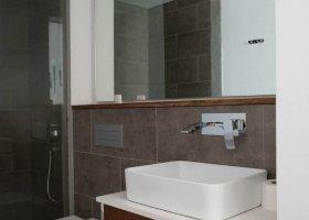 mauricius-hotel-mystik-life-style-hotel-007.jpg
