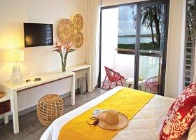 mauricius-hotel-mystik-life-style-hotel-014.jpg