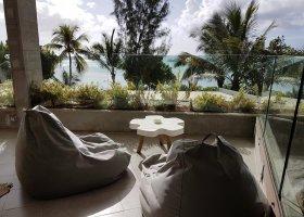 mauricius-hotel-mystik-life-style-hotel-019.jpg