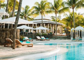 mauricius-hotel-paradise-cove-boutique-hotel-001.jpg