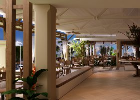 mauricius-hotel-paradise-cove-boutique-hotel-006.jpg