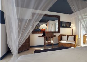 mauricius-hotel-paradise-cove-boutique-hotel-009.jpg